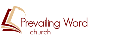 Prevailing Word Church